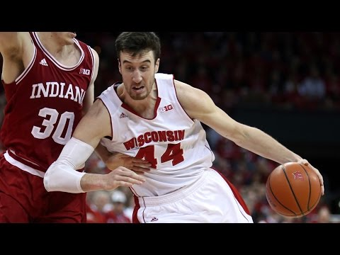 NCAA March Madness – Selection Sunday: West Region Preview