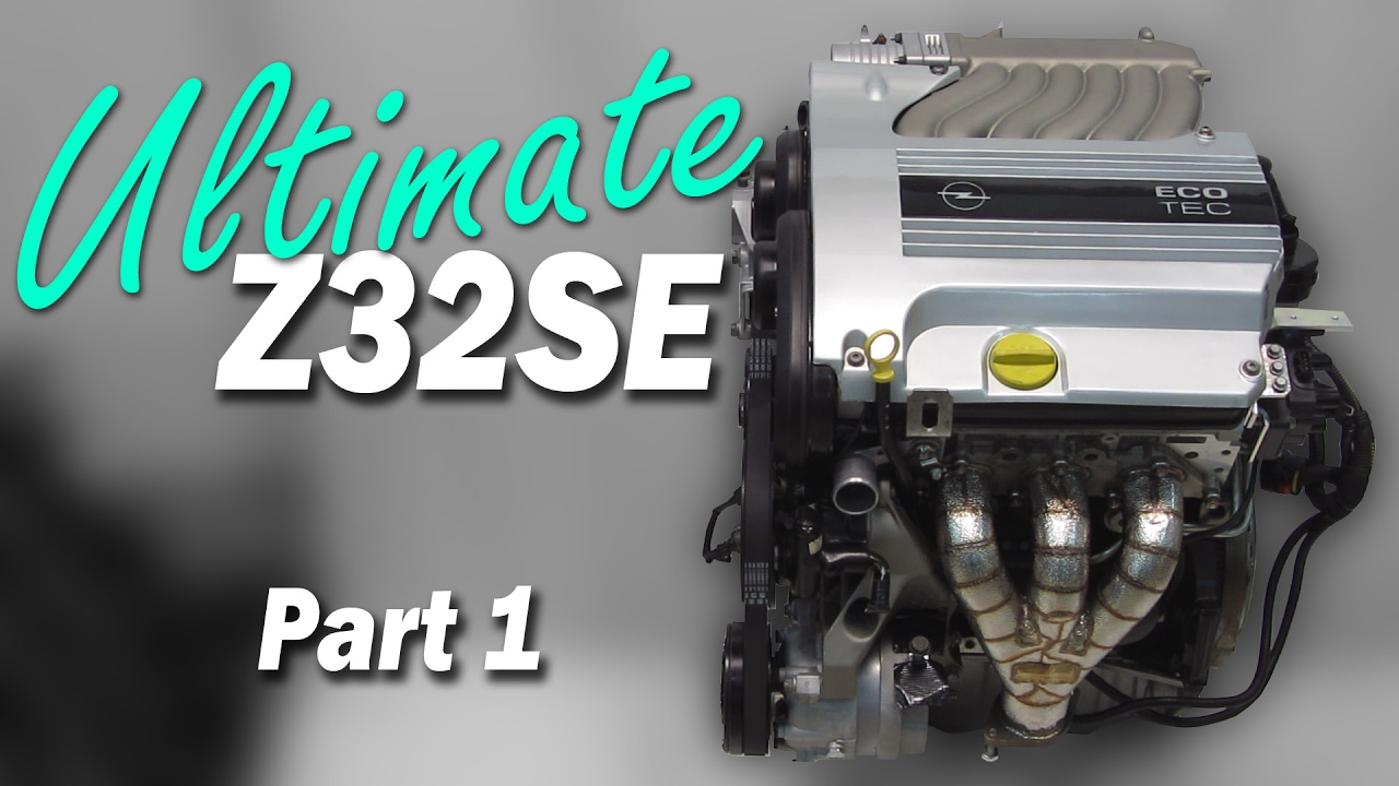gm 54 degree v6 engine [ 1280 x 720 Pixel ]