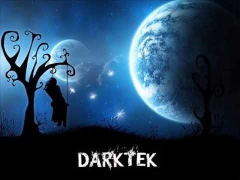 Dartek - Tears World