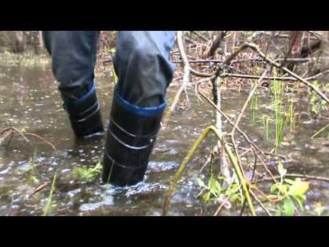 Rubber boots in water M2U00559.MPG