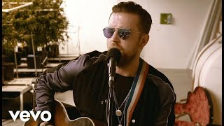 Brothers Osborne - Pushing Up Daisies (Love Alive) (Terrapin Care Station Sessions)