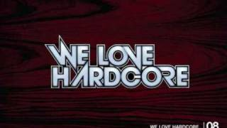 Best Hardcore Mix 2010 ! Hardcore Bass