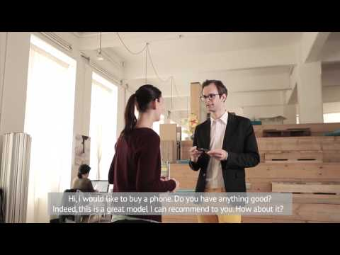 SIA Austria 2014 Finalist: Vienna Legal Literacy Project