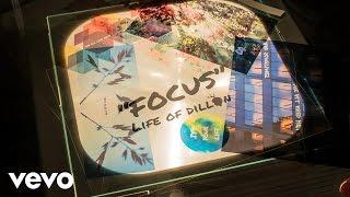 Life of Dillon - Focus