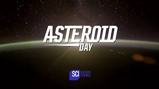 What an Asteroid Impact Would Look Like Today
