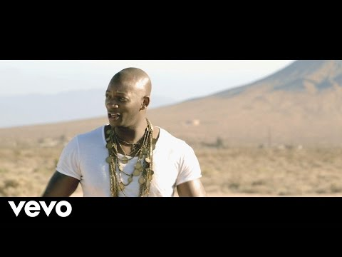 Singuila - Rossignol ft. Youssoupha
