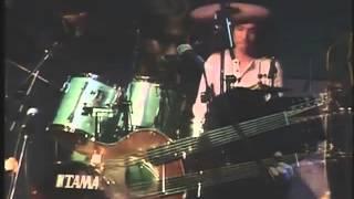 Beyond Unplugged Live 1993   9 海闊天空