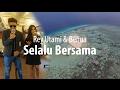 DownloadLagu SELALU BERSAMA - Rey Utami Benua
