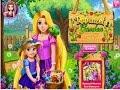 Game care garden & Care Game for Girls, garden games for kids