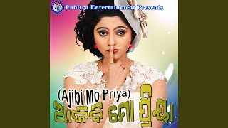 Ajibi Mo Priya