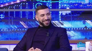 Fekret Sami Fehri S02 Episode 16 07-12-2019 Partie 02