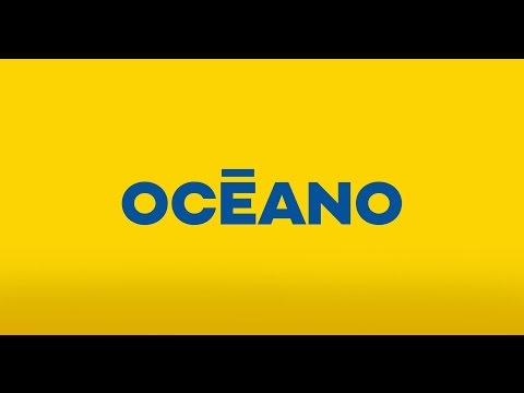 Darwin Desbocatti:La Despedida de Océano y el comentario final de Bonomi- Col 16-12-2016