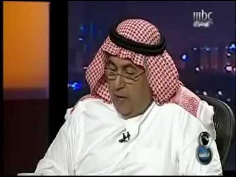 وزير العمل عادل الفقيه للجالية النركستانية والبرماوية احتسابهم بربع نقطة في برنامج نطاقات