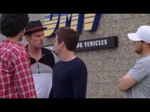 """Download Entourage Johnny Drama - """"Pussy can smell other pussy.."""""""