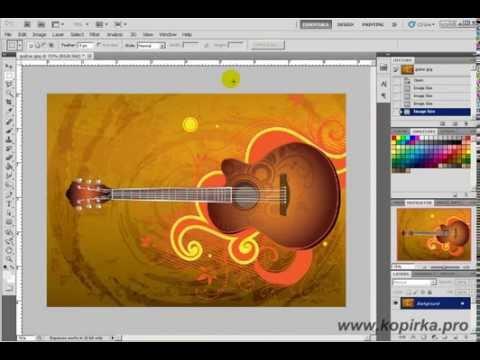 Как оценить качество изображения для печати