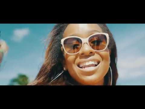 "Farmer Nappy - Abundance (Official Music Video) ""2017 Soca"" [HD]"