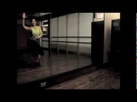 Propuesta Indecente by Romeo (Zumba By Joanna) Videos De Viajes