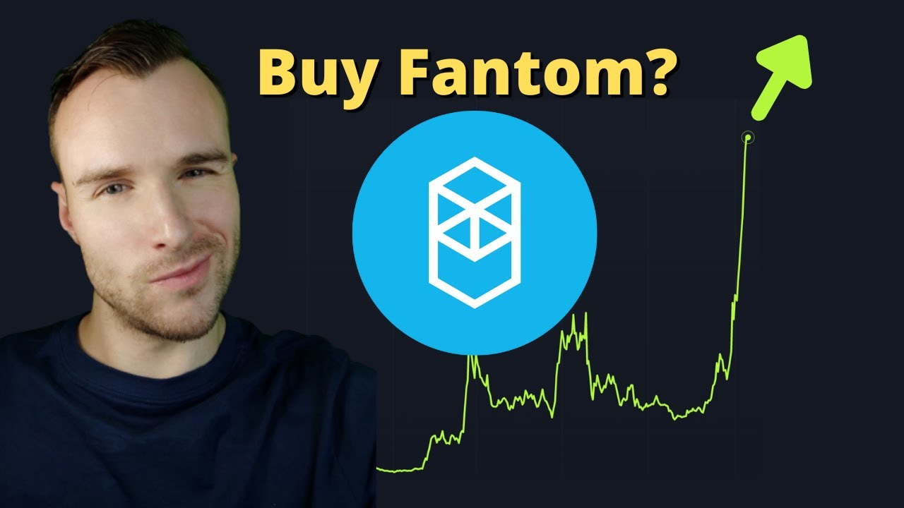 Download Buy The Fantom Hype? Price Prediction and Technical Analysis of the FTM Fantom Crypto Coin