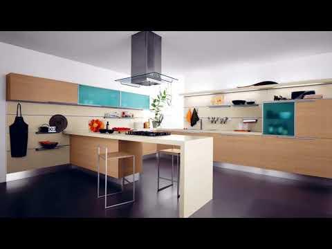 Кухни на заказ на Крым Мебель