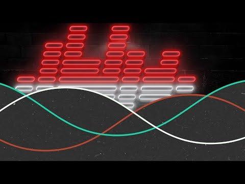 Joeski Feat. Héctor Lavoe - Dia De Ayer