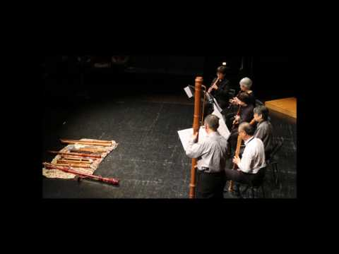 A.Corelli Christmas Concert / Recorder Ensemble Placebo 4th Concert