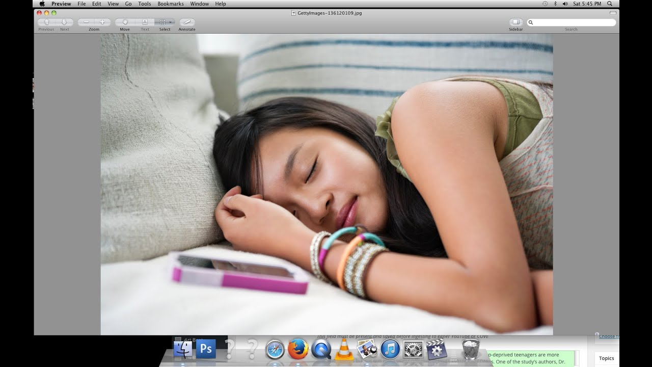 Sleep Deprived Teens Have More Car >> Sleep Deprived Teens At Greater Risk For Injuries Accidents