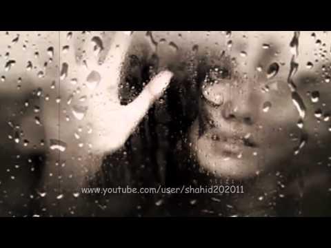 Shah FarooQ Pashto New Sad SonG ( Da Zra Da Hala Ma ...