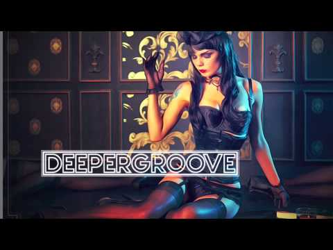 DEEP HOUSE - Jeff Brooks/August Summer Sessions©🎶