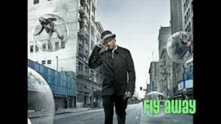 Album:Under The Radar Artist:Daniel Powter Song : Fly Away Date:...