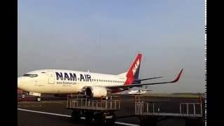Video Bisingnya suara mesin pesawat...... download MP3, 3GP, MP4, WEBM, AVI, FLV Mei 2018