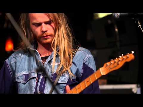 Ojba Rasta - Full Performance (Live on KEXP)