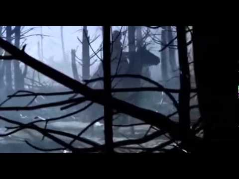 Klatwa Pierscienia nowosci filmowe 2014 caly film lektor pl wojenne from YouTube · Duration:  1 hour 42 minutes 8 seconds
