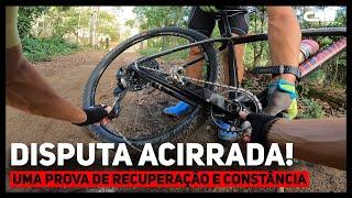 Copa Capixaba de Mountain Bike 2a Etapa   Café na Trilha
