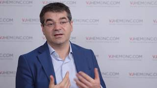 An introduction to the HOVON-141 trial in patients with CLL