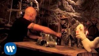 Mago De Oz - La Posada De Los Muertos  Videoclip