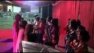 Orgen Tunggal Pesona Live in Lubuk Sakti Ilir Part I Mp3