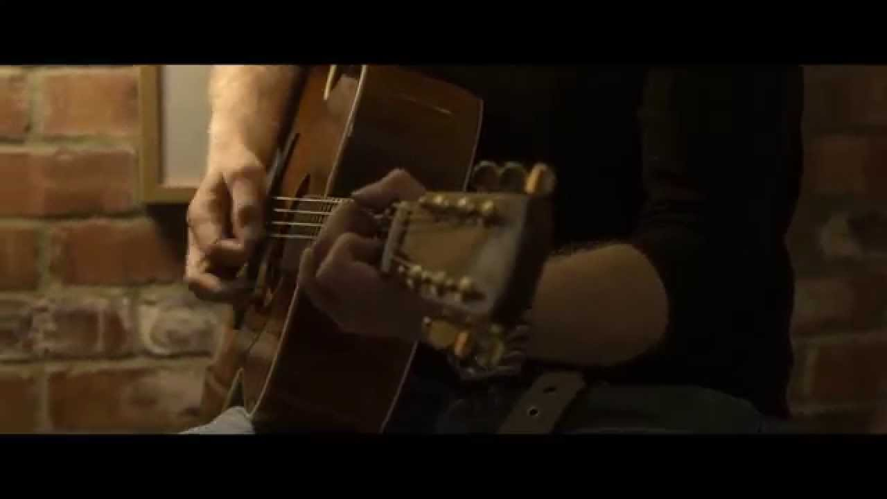 Take Care Of My Love Acoustic Version Youtube