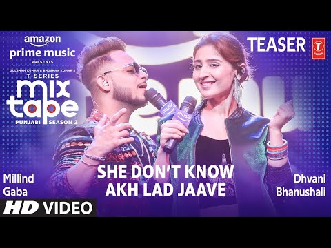 Millind gaba new punjabi song 2018 Download Pagalworld ...