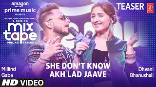 Gambar cover Millind gaba new punjabi song 2018 Download Pagalworld ...