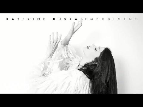 Katerine Duska - Slow