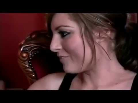 The Perfect Vagina