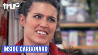 The Carbonaro Effect Inside Carbonaro - Not Your Average Pop-Up Book truTV