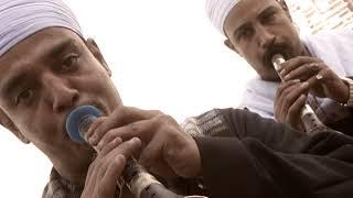 النبى غالى بالمزمار والطبل البلدى مع الريس محمد جابر  يارب يا كريم