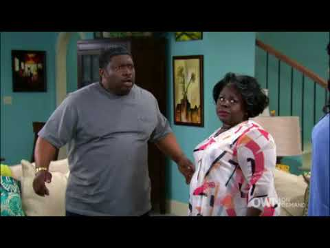 Download The Paynes   Season 1 Episode 14   A Payneful Cry