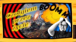 #War Thunder. Świąteczne granie! Bt-7, A13 Mk. I, Mk II, T-26-4, Tetrarch,