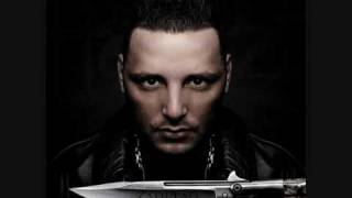 Bass Sultan Hengzt Goldketten Trend III feat Godsilla,Amar