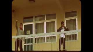 MIG - Co ty mi dasz (fanmade clip)