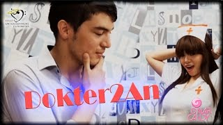 Video DJ DINAR CANDY - DOKTER DOKTER-AN - Official Music Video download MP3, 3GP, MP4, WEBM, AVI, FLV Oktober 2017