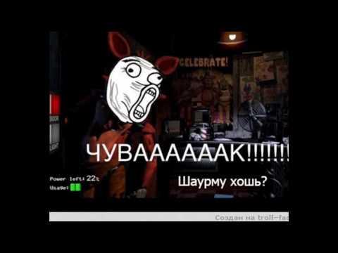 Крутые пацанчики и чики из Молдавии (22 фото) » Смешные