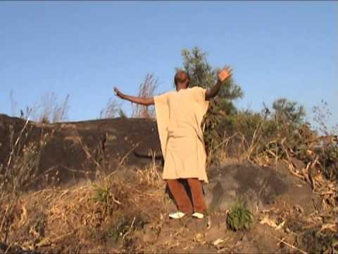 02, MENYELENI NKHONDO by Khalidwe William Chimwenje Malawian gospel